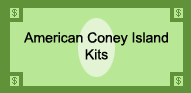 American Coney Island Kits
